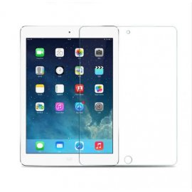 Tempered Glass for Apple iPad 2 3 4 Mini / Air Air1 Mini2 Mini3 Mini4, Tempered Glass 9H, Anti explosion