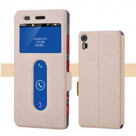Case for Lenovo VIBE Shot Z90 Lenovo Z90 Z90-7 Z90-3 Z90a40