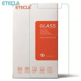 Tvrzené sklo pro Oukitel U20 Plus U7 Max U13 U16 Max Oukitel C3 C4 C5 C8, Tempered glass 9H, Anti explosion