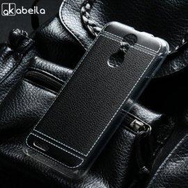 Case for Oukitel C8 K10000 Pro U15 Pro U16, Silicone