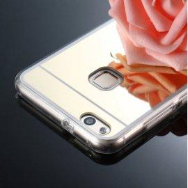 Pouzdro pro Xiaomi Redmi 5A 3S Note 2 3 4 5 4X 4A 5C Mi A1 5s 6 Max2 Mix 2 Note 3 Note 2, silikon TPU
