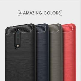 Pouzdro pro Nokia 2.4 3.4 3.2 5.3 6.1 7.1 8.1 5.4 3.1 4.2 5.1 Plus 8.3 2.3 5 6.2 7.2 7 8 4.2 8.3