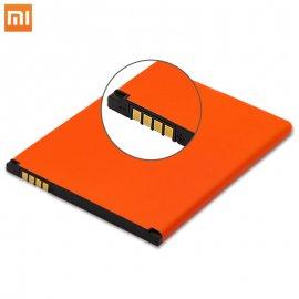 Baterie pro Xiaomi HongMI Redmi 1S Red Rice 1S, 2050mAh BM41 Li-ion, originál