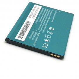 Baterie pro Elephone P2000 P2000c 3200mAh, Original