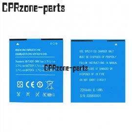 Battery for ELEPHONE P6i 2200mAh, EB615268VU, original