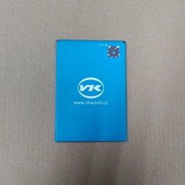 Baterie pro VKWORLD VK700, 3200mAh, ORIGINAL
