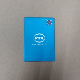 Battery for VKWORLD VK700, 3200mAh, original