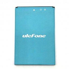 Batérie pre Ulefone Be Pre 2, Ulefone L55, 3000mAh, original