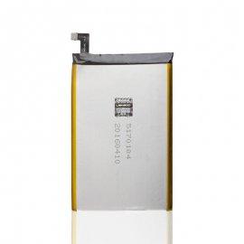 Baterie pro Leagoo Shark 1, 6300mAh, Original