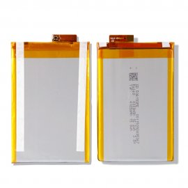 Baterie pro Elephone P8000, 4165mAh, original /Poštovné ZDARMA!