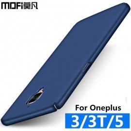 Pouzdro pro Oneplus 3 3t Oneplus 5, MOFI, original