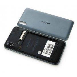 Baterie pro Ulefone Paris Ulefone Paris X, 2250mAh, original