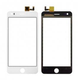 Dotyková obrazovka pro Elephone P6i, digitizer + nástroje