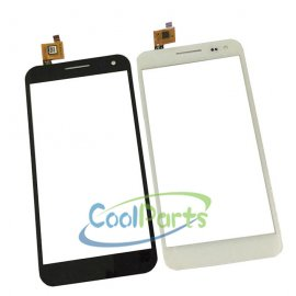 Touch screen for Zopo ZP999 ZP998, digitizer + frame