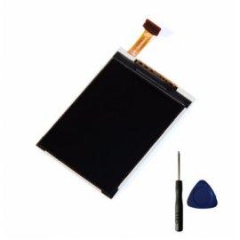 LCD obrazovka pro Nokia X2-00 X3 X3-00 C5 C5-00 2710C 7020 LCD + dotyková vrstva digitizer