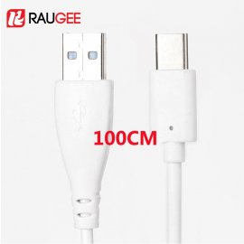 Cable for Blackview BV7000 Pro BV7000 BV8000 Pro BV6800 Pro BV9000 S8 Oukitel K10, USB Type-C, original