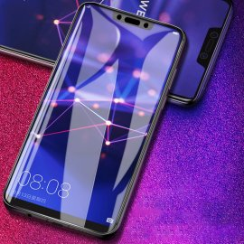 Tvrzené sklo pro Huawei Mate 20 Lite, Tempered glass