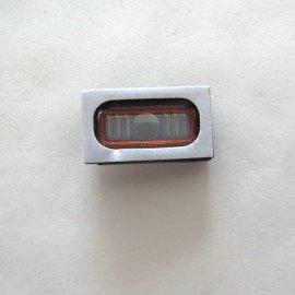 Hlasitý reproduktor pro Elephone P8000, Loud speaker (2ks)