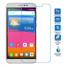Tempered Glass for Cubot X18 X18Plus H3 H2 Dinosaur Rainbow 2 X15 Max, Tempered Glass, 9H