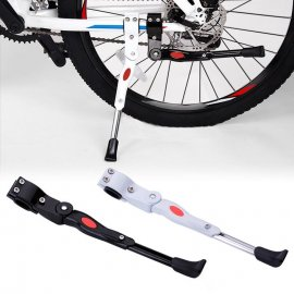 Bicycle stand, adjustable 34.5-40cm universal