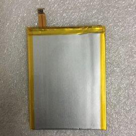 Baterie pro Blackview R6 3000mAh, Original /Poštovné ZDARMA!