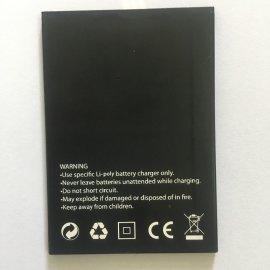 Baterie pro Blackview E7 E7S 2700mAh, Original /Poštovné ZDARMA!