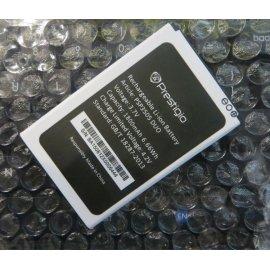 Baterie pro Prestigio Wize D3 3505 PSP3505 1800mAh, Original /Poštovné ZDARMA!
