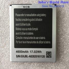Baterie pro Elephone N9000 Star N9000 N9000+ N3 N3+ For Kingelon N9800 2600mAh, original /Poštovné ZDARMA!