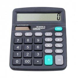 Solárne aj batériové kalkulačka