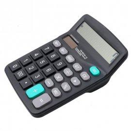 Solární i bateriová kalkulačka /Poštovné ZDARMA!