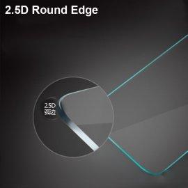 Tvrzené sklo pro Doogee S40, Tempered glass 9H, Anti explosion /Poštovné ZDARMA!