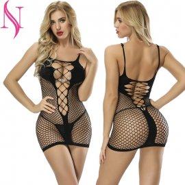 Vzrušujúce Sexy erotické prádlo