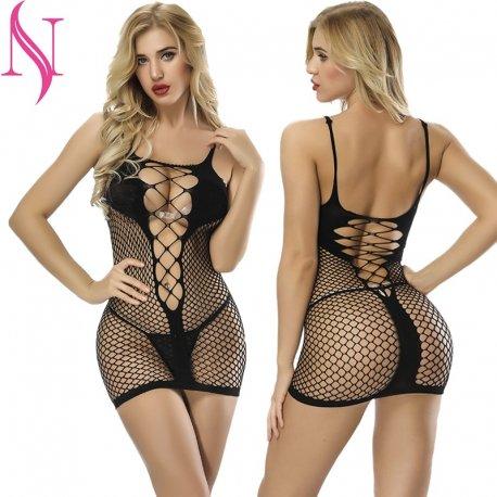 Vzrušující Sexy erotické prádlo /Poštovné ZDARMA!