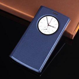 Case for LG G4s Beat H731 H735 H736, flip