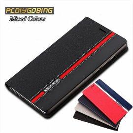 Pouzdro pro Elephone P9000 Elephone P8000 Elephone P7000 Elephone M2, flip, stojánek, PU kůže, peněženka /Poštovné ZDARMA!
