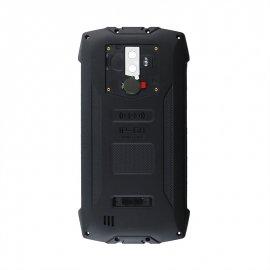 Kryt baterie pro Blackview BV6800 Pro /Poštovné ZDARMA!
