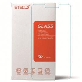Tvrzené sklo pro Ulefone Power 2 3 3s Mix S 2 Screen Protector T2 Pro S8 S9 U007 Pro 0.33mm HD, 9H /Poštovné ZDARMA!