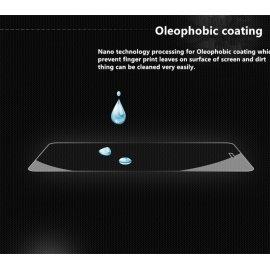 Tvrzené sklo pro Leagoo KIICAA Power 2 Z7 M5 M8 P1 M9 pro, Tempered glass 9H 2.5D, Premium /Poštovné ZDARMA!