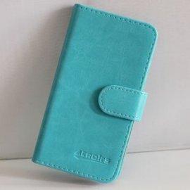 Pouzdro pro Alcatel One Touch X'Pop 5035 OT5035 OT5035, flip, PU kůže