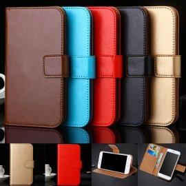 Case For Doro 8030 8031 8035 8040 Liberto 825 820 820 Mini Leather Case Flip Cover Phone Bag Wallet Holder Factory