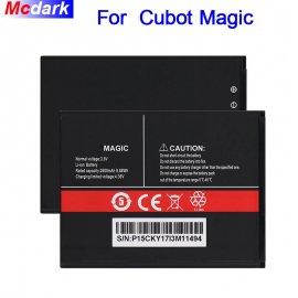 Baterie pro Cubot Magic, 2800mAh /Poštovné ZDARMA!