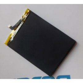 Battery for Elephone S8, 4000mAh, original
