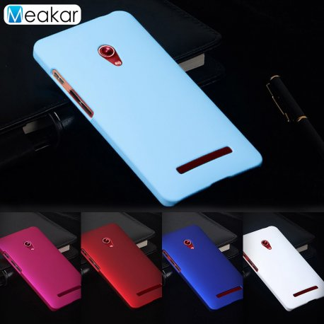 Zadní kryt / pouzdro pro ASUS ZenFone 5 A501CG A500KL