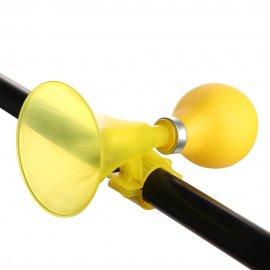 Dětská trumpeta na jízdní kolo