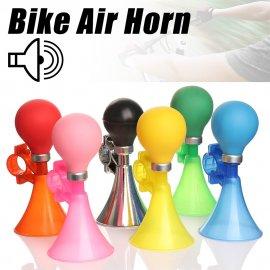 Detská trúbka na bicykel
