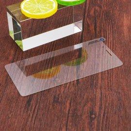 Tvrzené sklo pro Elephone P9000 Elephone P9000 Lite, Tempered glass 9H, Anti explosion