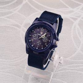 Vojenské analógové hodinky Gemius Army / Poštovné ZADARMO!
