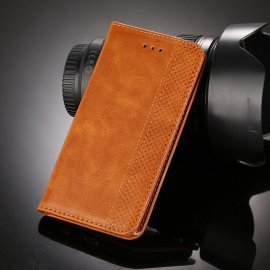 Puzdro pre Umidigi One/One Pro/ One Max /S3 Pro/ A3 A5 Pro/ F1 /F1 Play , flip, peňaženka, stojan, magnet, PU koža