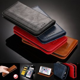 Case for Umidigi One/One Pro/ One Max /S3 Pro/ A3 A5 Pro/ F1 /F1 Play , flip, wallet, stand, magnet, PU leather