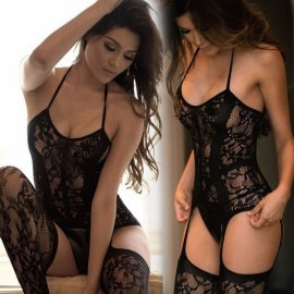 Porn sexy lingerie / FREE Shipping!